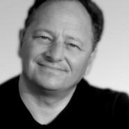 François Dumas